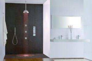 Box doccia su misura Pisa